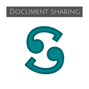 Document Sharing