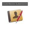 GuestBook Submission