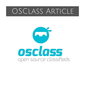 OSClass Article Backlinks