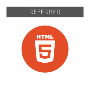 Referrer Link